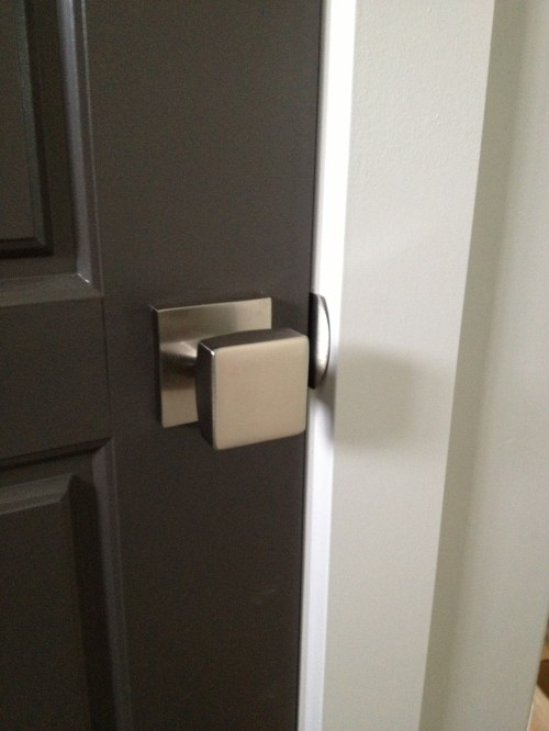 Medium Of Emtek Pocket Door Hardware