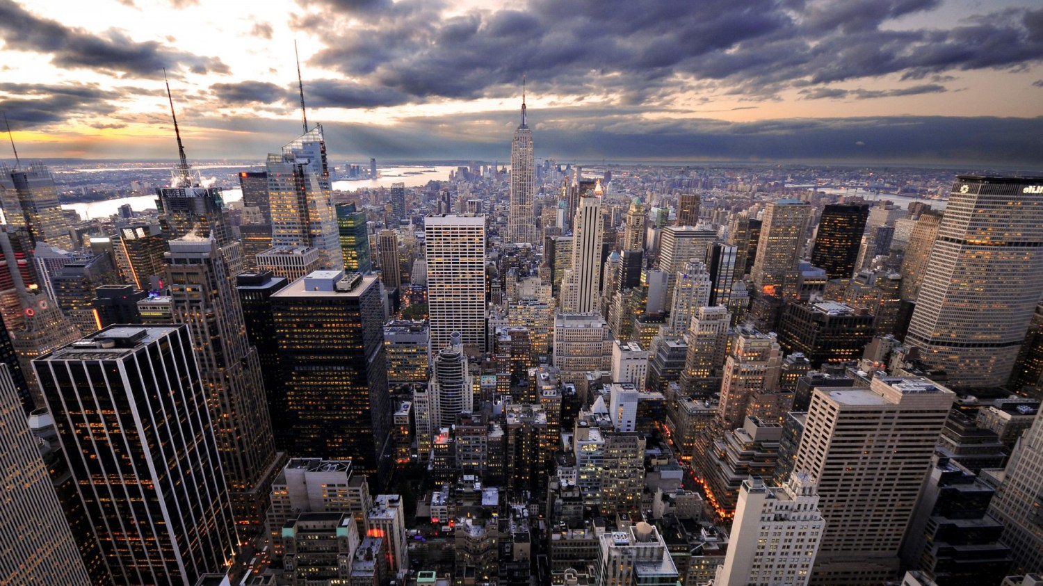 cityscape-new-york-wallpaper