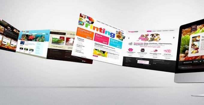 1-Bandeau-creation-site-web