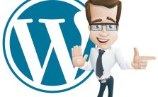 formation-wordpress-joomla-marseille-