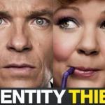 DCRS vs. Identity Thief
