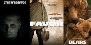 transcendence-bears-favor
