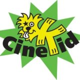 Cinekid call for competition entries