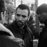 DDG Seminar The Making Of… diversiteit in de filmsector
