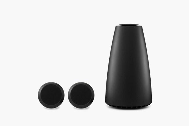 BO-PLAY-S8-Sound-System-01