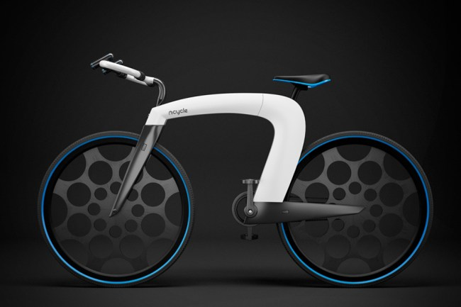 ncycle-project-00