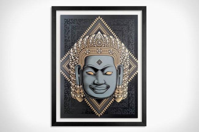 cryptik-bayon-buddha-00