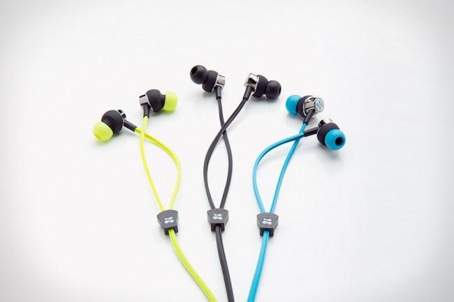 zipbuds-slide-earbuds-01