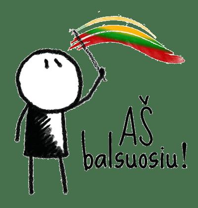as_balsuosiu