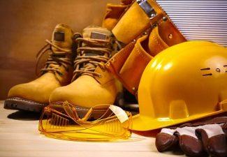Commissione consultiva permanente salute e sicurezza sul lavoro