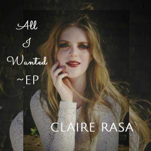 Claire Rasa - Take Me Back (Dave Aude Club Remix)