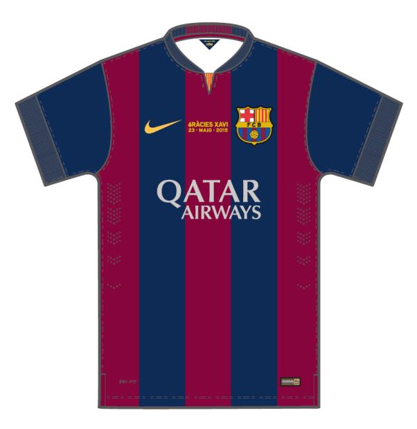 (FC Barcelona)