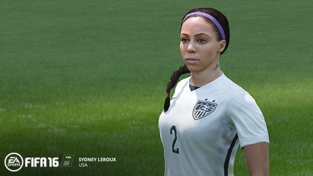 (EA Sports)
