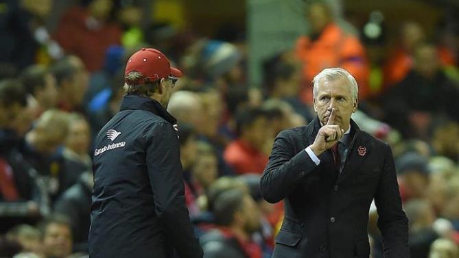 Jürgen Klopp - New Liverpool Manager - Page 13 20151108-635826060820333469w