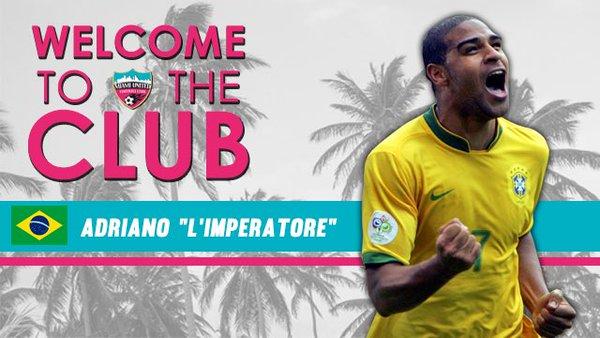 (Miami United)