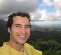 Matthew Piamonte