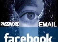 App Facebook ecco il programma ideale per spiare chat conversazioni