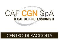 2015-730-cdr-Logo-Centro-Raccolta (2) (Small)