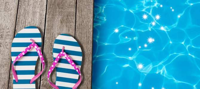 Maintaining Your Pool Filtration System