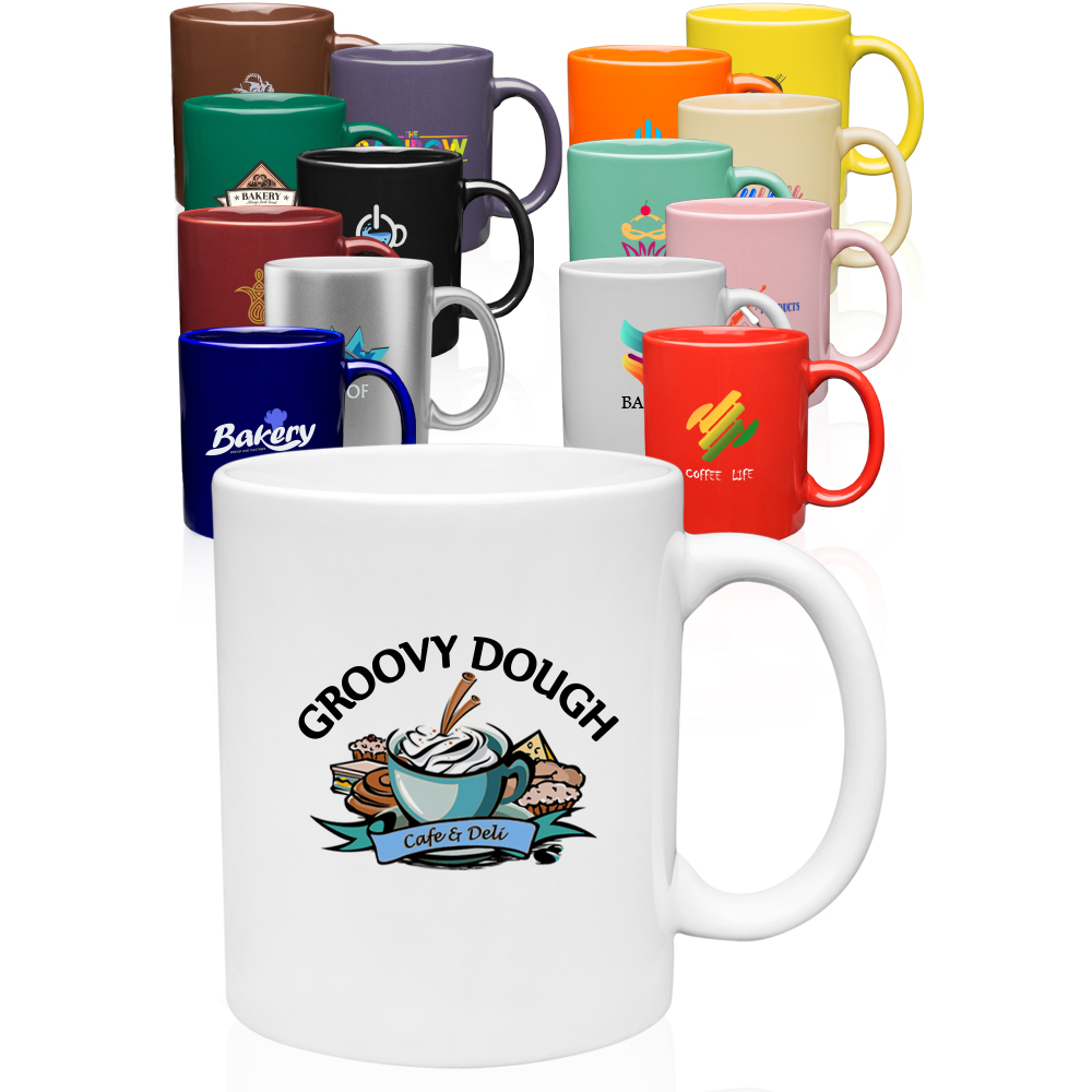 Excellent Ceramic Coffee Mugs Custom Mugs Personalized Logo From Discount Mugs Get Coffee Mugs Made Where Can You Get Mugs Made furniture Get Mugs Made