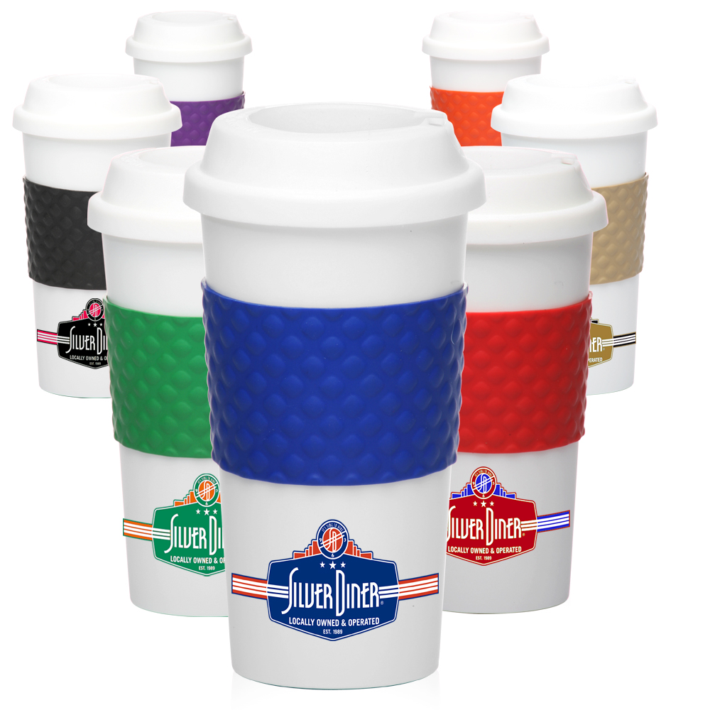 Fullsize Of Personalized Travel Mugs