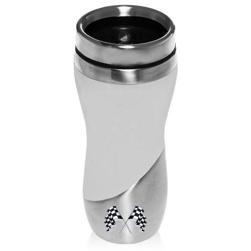 Medium Crop Of Designer Coffee Travel Mugs