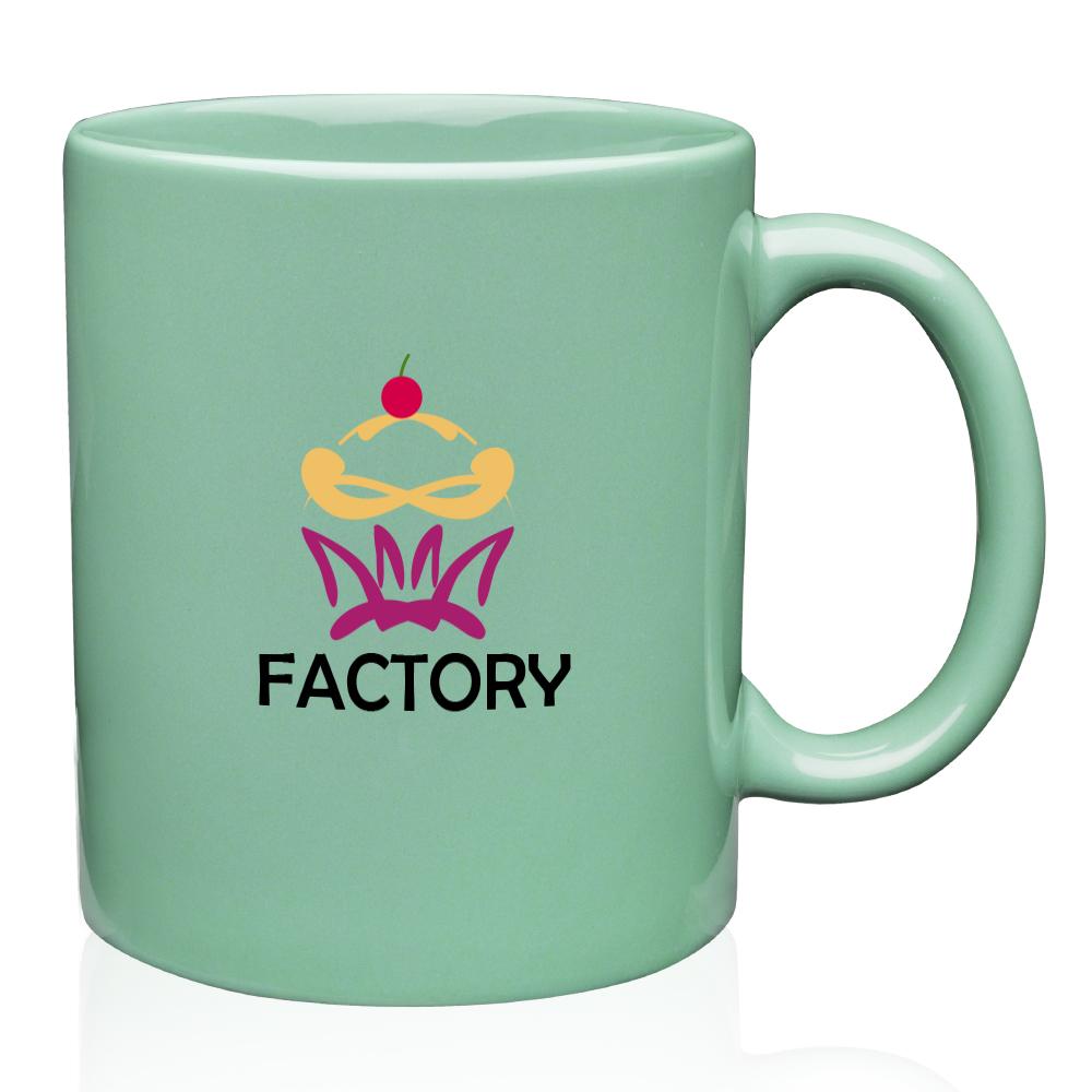 Tremendous Cobalt Blue Cheap Custom Ceramic Coffee Mugs Colors Coffee Mug Images Free Coffee Mug Images furniture Coffee Mug Images