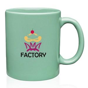 Considerable Cobalt Blue Cheap Custom Ceramic Coffee Mugs Colors Large Tall Ceramic Coffee Mugs Tall Ceramic Coffee Mugs Lids
