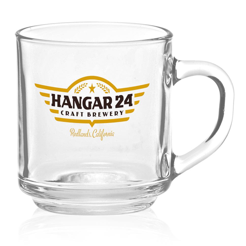 Distinctive Ago Drinking Shirts Purple Personalized Glass Coffee Mugs Discountmugs Drinking Spots furniture Cool Drinking Mugs