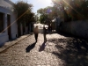 Day Trippin to Colonia, Uruguay (AKA The Expat Shuffle)