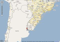 google maps 300x211 Expat Tech: Google Maps Coming to Argentina