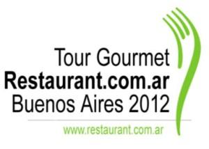 tour gourmet buenos aires 300x214 Restaurant Discounts During Tour Gourmet Buenos Aires