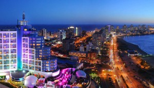 conrad punta del este 300x171 My Most Recent Credit Card App O Rama
