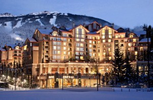 hilton whistler 300x196 My Most Recent Credit Card App O Rama