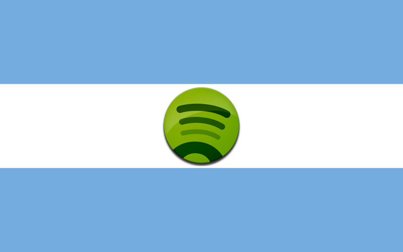 Buenos Aires Radio Stations Listen Online   Basketball Scores