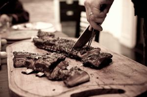 buenos aires best bbq 300x199 Sugar Bar and El Tejano: The Match Made in BBQ and Beer Heaven