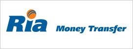 ria money transfer Is Ria Money Transfer Better Than Xoom For Sending Money To Argentina?