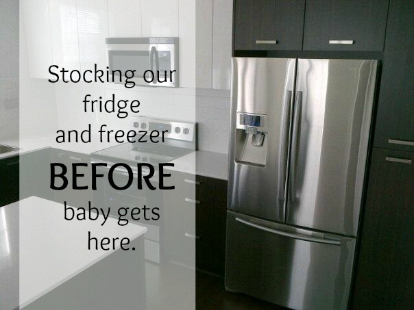 fridge_freezer