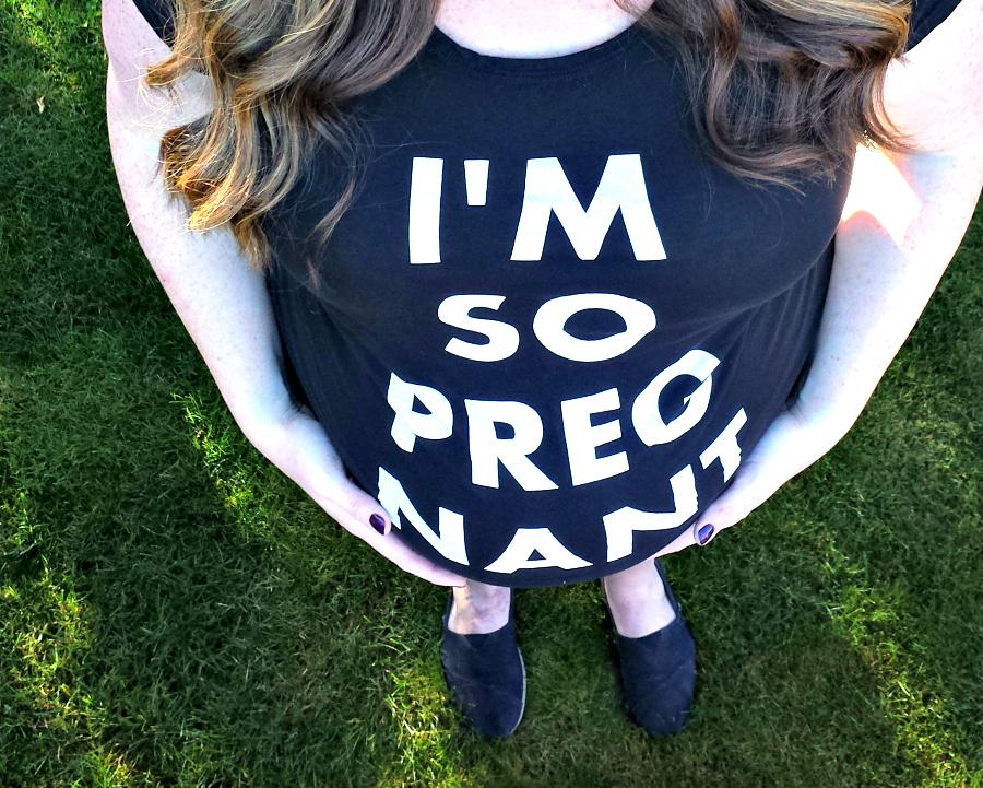 38weeks_pregnant2