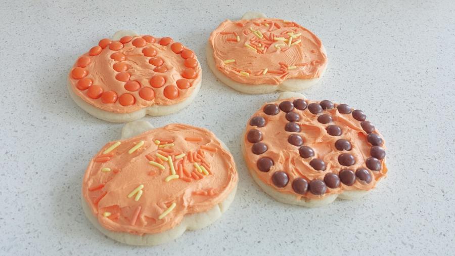 sugarcookies_DiscoveringParenthood4