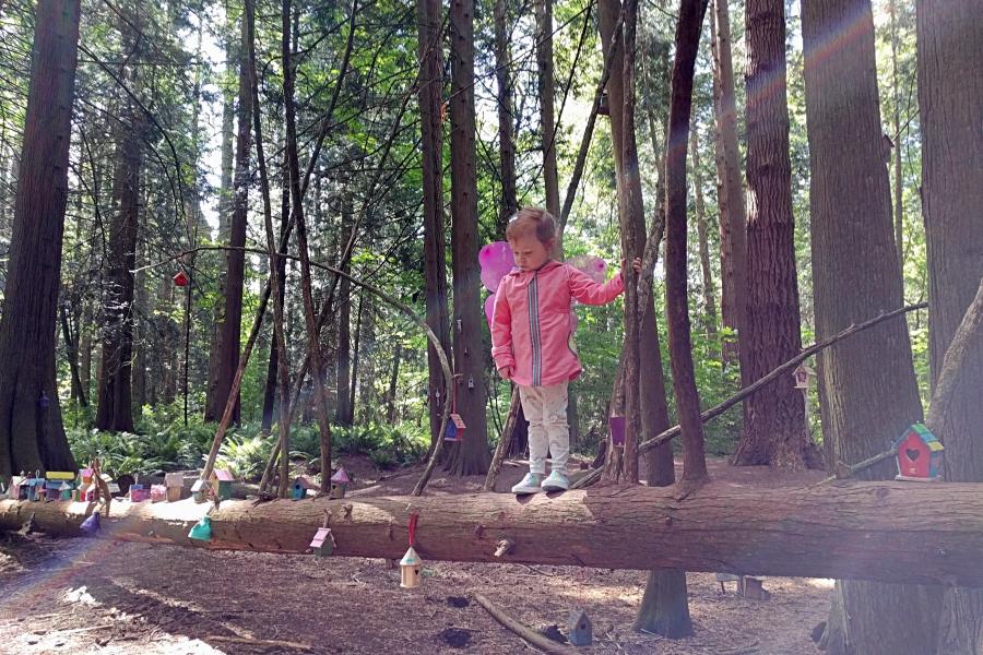 redwoodpark03