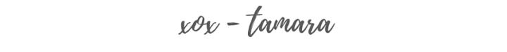 xox - tamara (1)