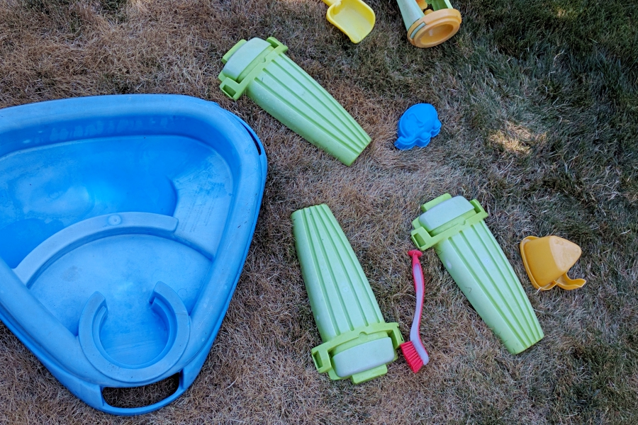 water table makeover 04