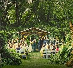 Wedding Venues Stillwater MN- Discover Stillwater