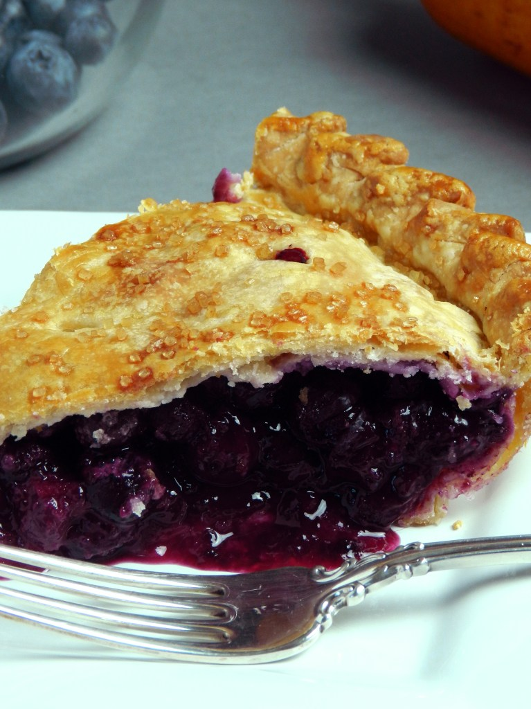 wyman s wild blueberry pie wyman s wild blueberry pie wyman s