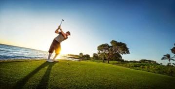 Turismo de Golf en Casa de Campo