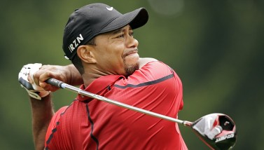 tiger-woods-pga-tour-return_t780