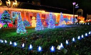 luces+de+navidad