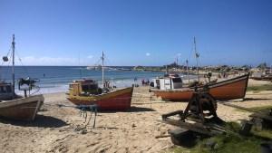 boats-692818_960_720