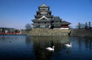 castle-708854_960_720